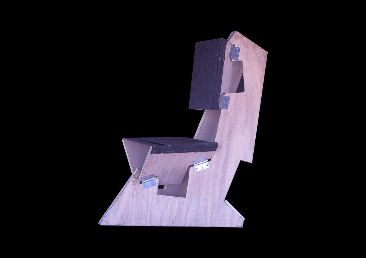 Decon-Folditure-3-proto