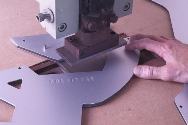 Decon-Folditure-6-logo