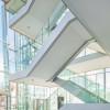 Destination-Myriad-Hotel-4-stairs