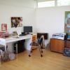 DoD-East-H-House-13-office