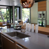 DoD-East-Kim-Residence-11-kitchen