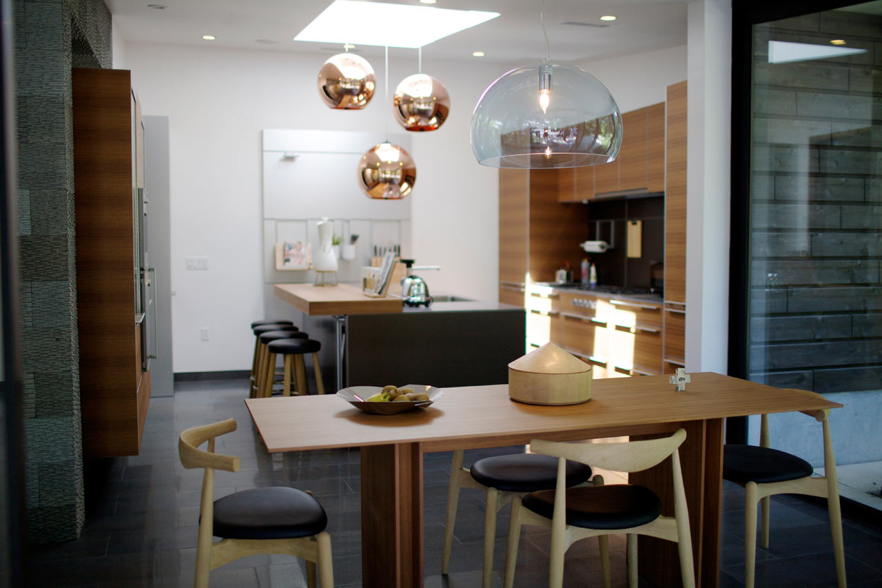 DoD-East-Kim-Residence-12-kitchen
