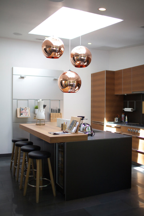 DoD-East-Kim-Residence-13-kitchen