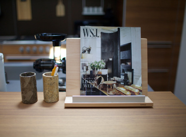 Dwell on Design 2013 Exclusive House Tour: Kim Residence in main architecture  Category