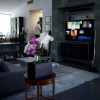 DoD-East-Kim-Residence-8-living-room