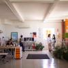 DoD-East-Patterson-Colorola-16-studio