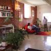 DoD-East-Patterson-Colorola-18-studio