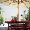 DoD-East-Patterson-Colorola-19-patio