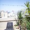DoD-East-Patterson-Colorola-20-patio