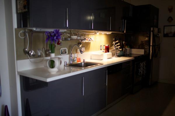 DoD-East-Patterson-Colorola-3-kitchen