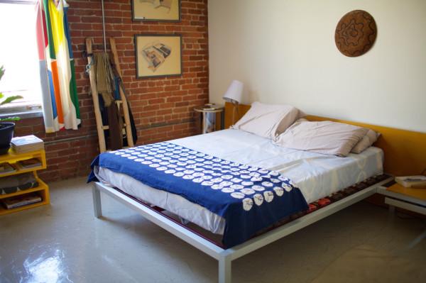 DoD-East-Patterson-Colorola-7-bedroom