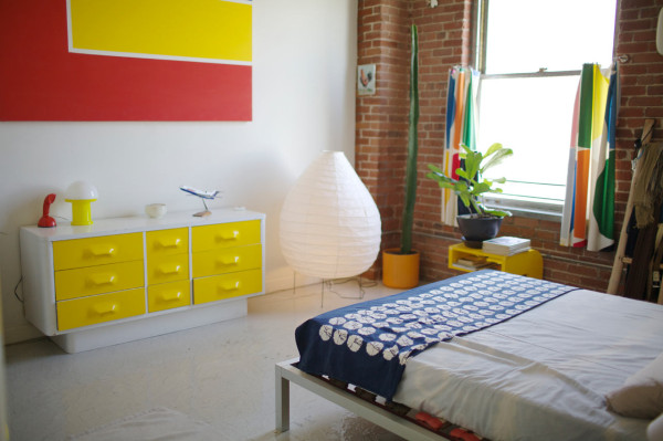 DoD-East-Patterson-Colorola-8-bedroom