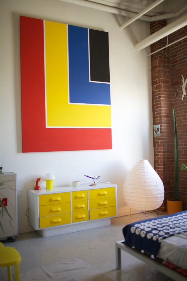 DoD-East-Patterson-Colorola-9-bedroom