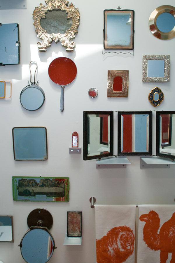 DoD-West-GartenReid-11-mirrors