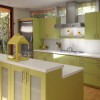 DoD-West-GartenReid-8-kitchen