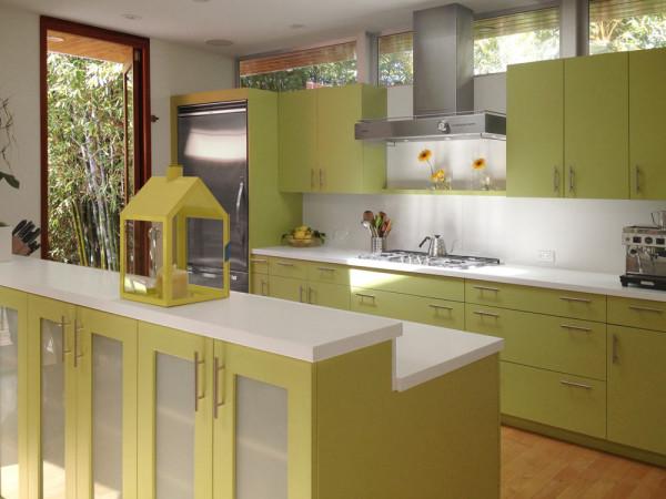 DoD-West-GartenReid-8-kitchen