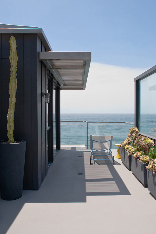 Dwell on Design 2013 Exclusive House Tour: Las Tunas