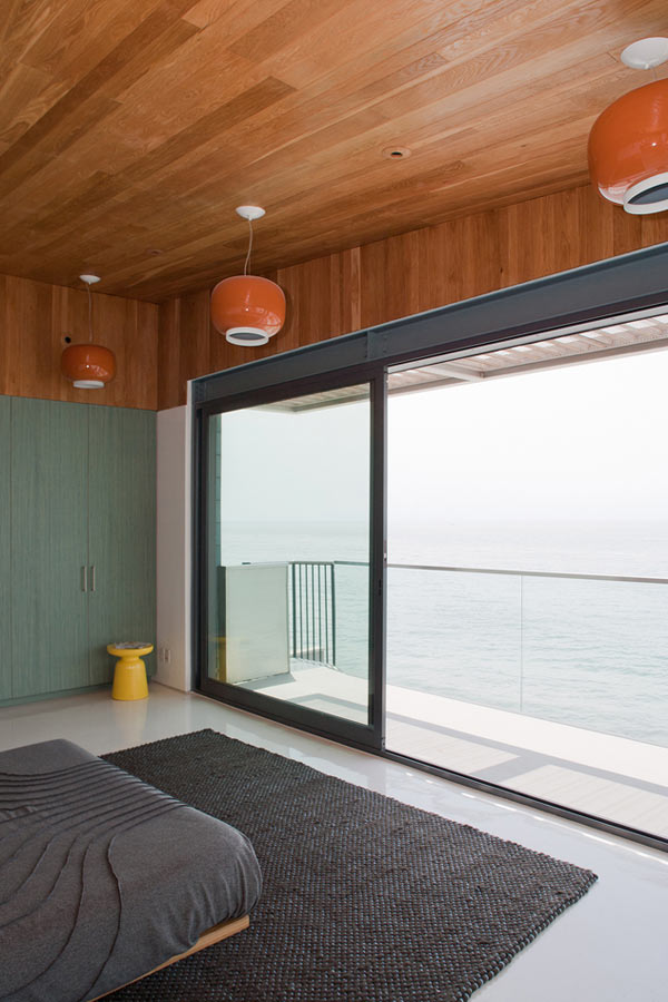 Dwell on Design 2013 Exclusive House Tour: Las Tunas in main interior design architecture  Category