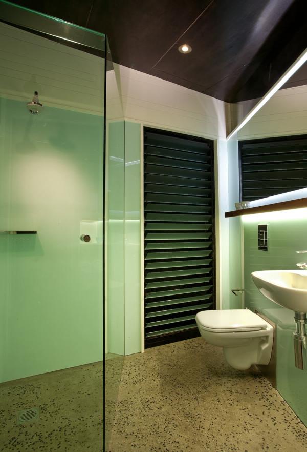 Dragonfly-House-Chris-Knapp-8-bath