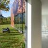 Fagerstrom-House-ClaessonKoivistoRune-10