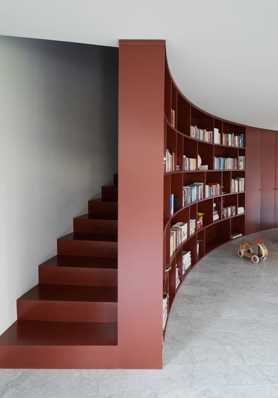 Fagerstrom-House-ClaessonKoivistoRune-11-stairs