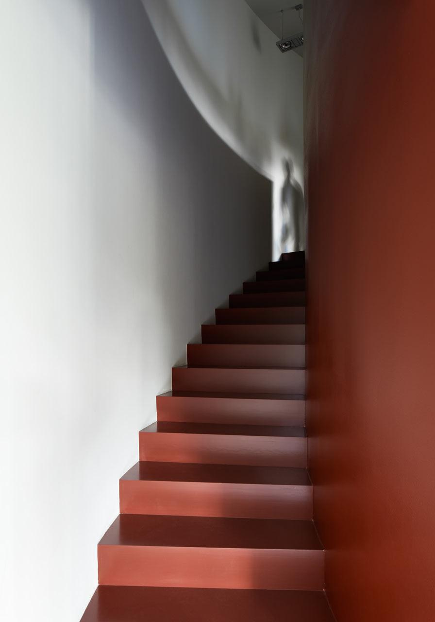 Fagerstrom-House-ClaessonKoivistoRune-12-stairs