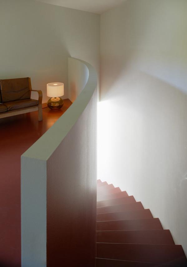 Fagerstrom-House-ClaessonKoivistoRune-13-stairs-up
