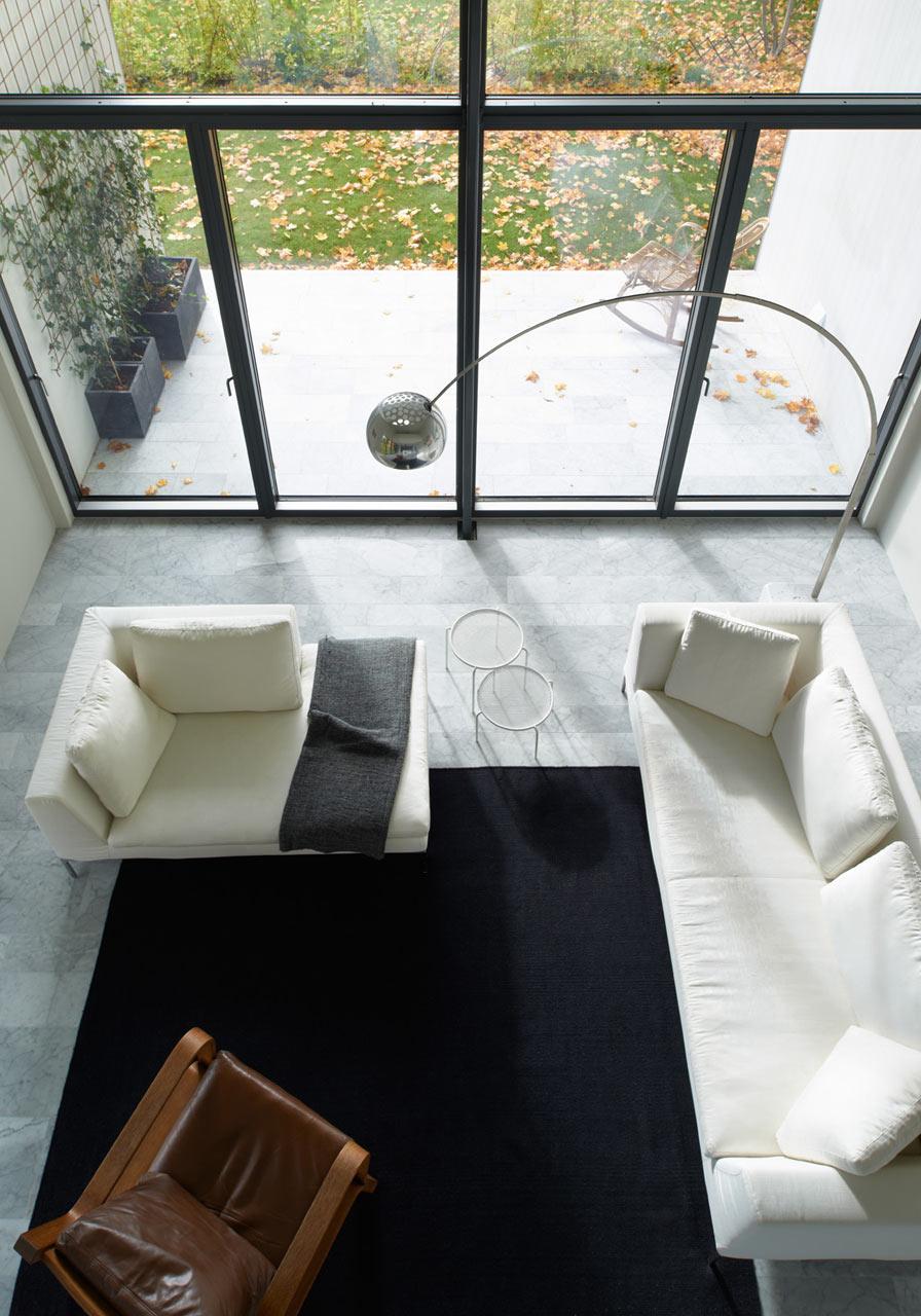 Fagerstrom-House-ClaessonKoivistoRune-14-livingroom