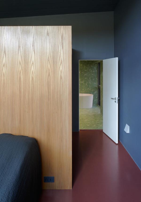 Fagerstrom-House-ClaessonKoivistoRune-15-bed