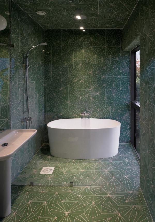 Fagerstrom-House-ClaessonKoivistoRune-16-bath