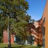Fagerstrom-House-ClaessonKoivistoRune-2