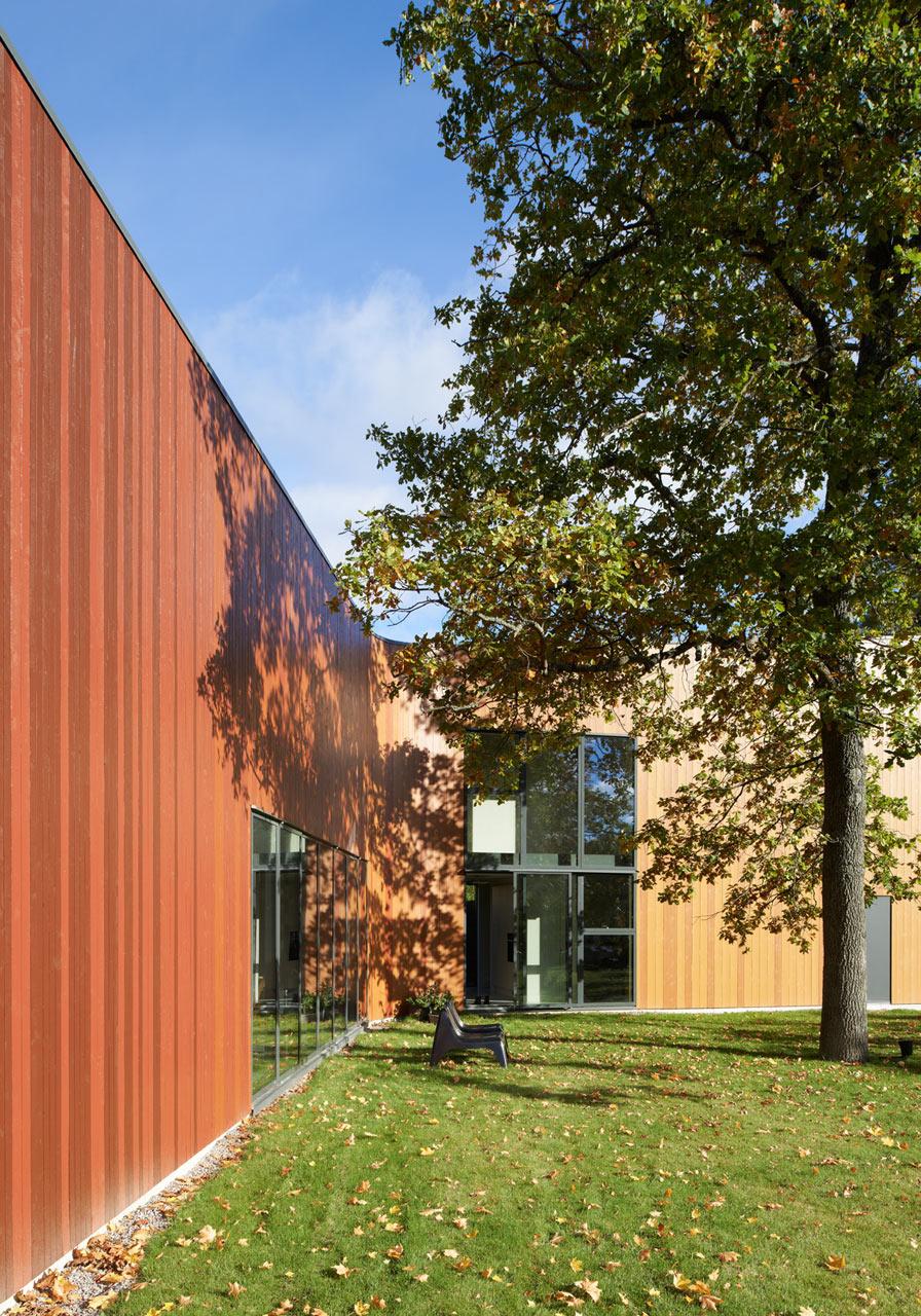 Fagerstrom-House-ClaessonKoivistoRune-3
