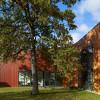 Fagerstrom-House-ClaessonKoivistoRune-5