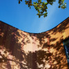 Fagerstrom-House-ClaessonKoivistoRune-6