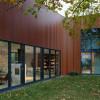 Fagerstrom-House-ClaessonKoivistoRune-7