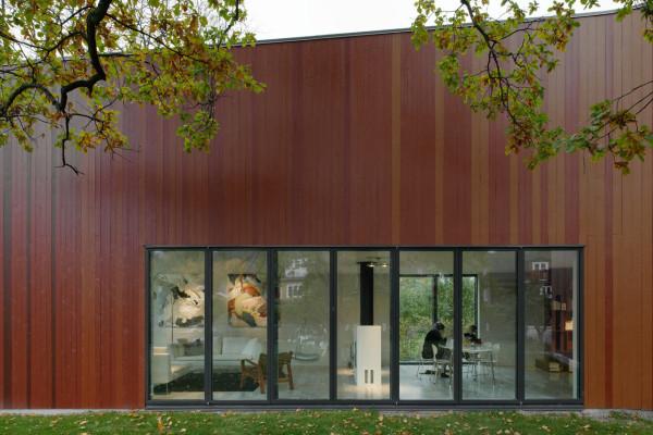 Fagerstrom-House-ClaessonKoivistoRune-8