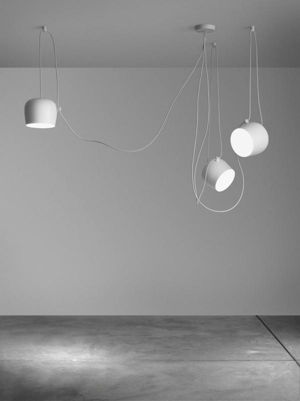 Flos-AIM_Bouroullec-2-white