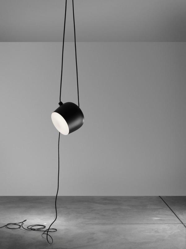 Flos-AIM_Bouroullec-3-black-single