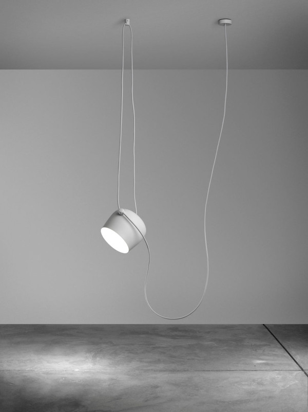 Flos-AIM_Bouroullec-4-white-single