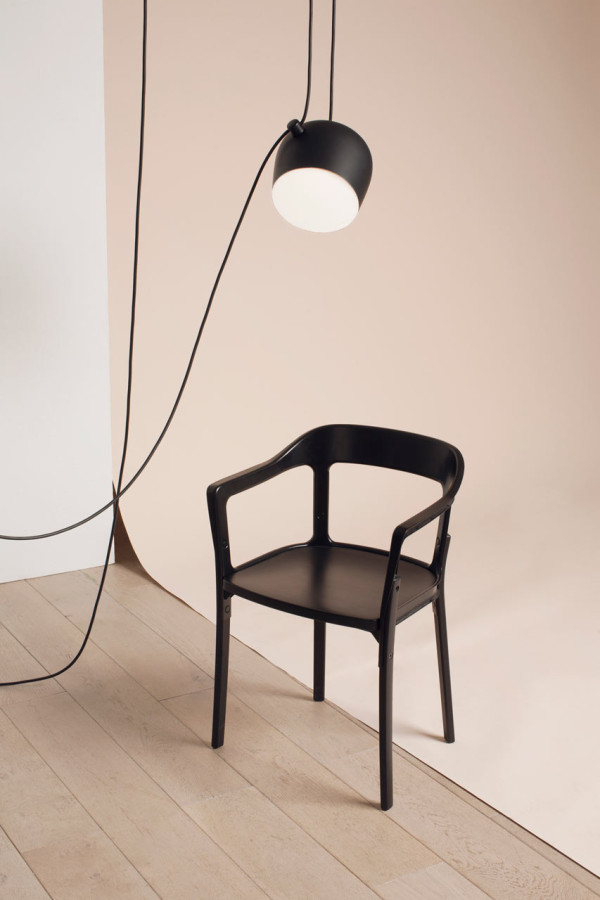 Photo by Philippe Jarrigeon