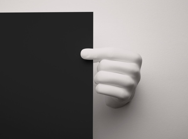Handvas-Hand-Print-Holder-3