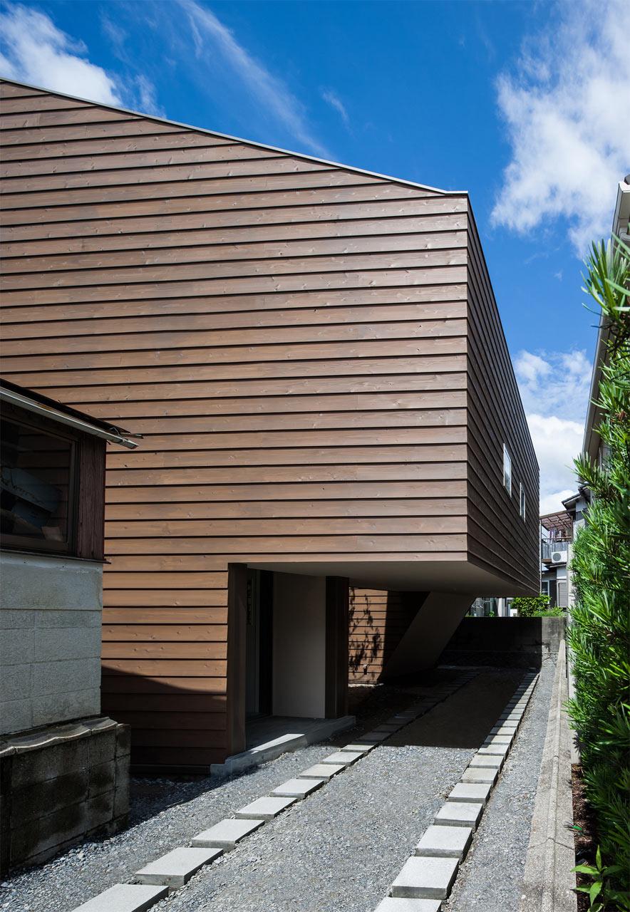 House-J-Keiko-Maita-10