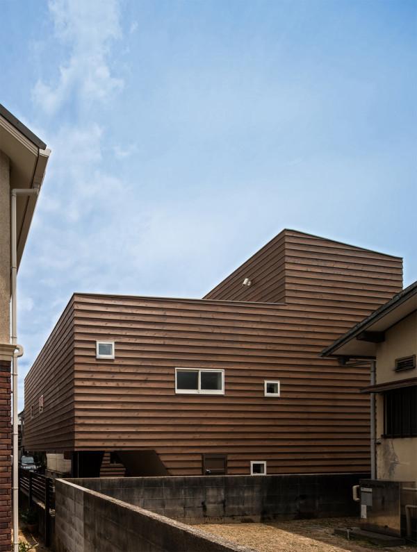House-J-Keiko-Maita-11