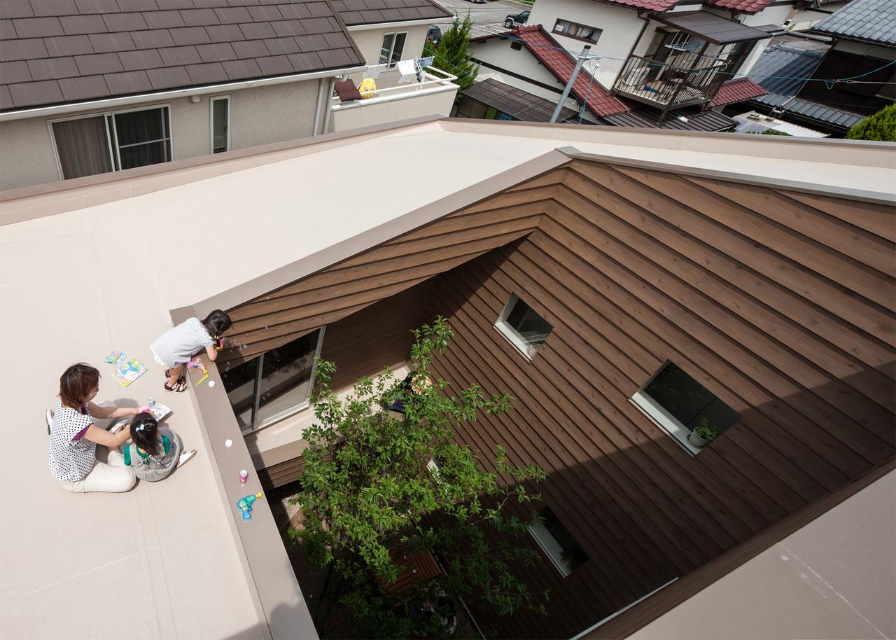 House-J-Keiko-Maita-2