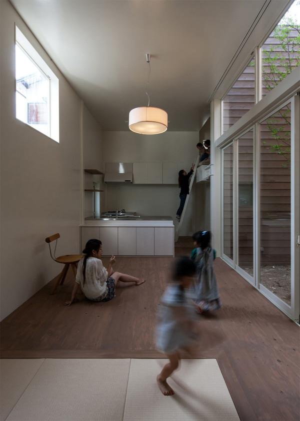 House-J-Keiko-Maita-6
