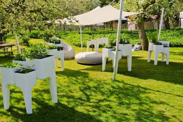 Hurbz-Vegetable-Garden-4