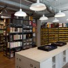 ICRAVE-Office-12-library