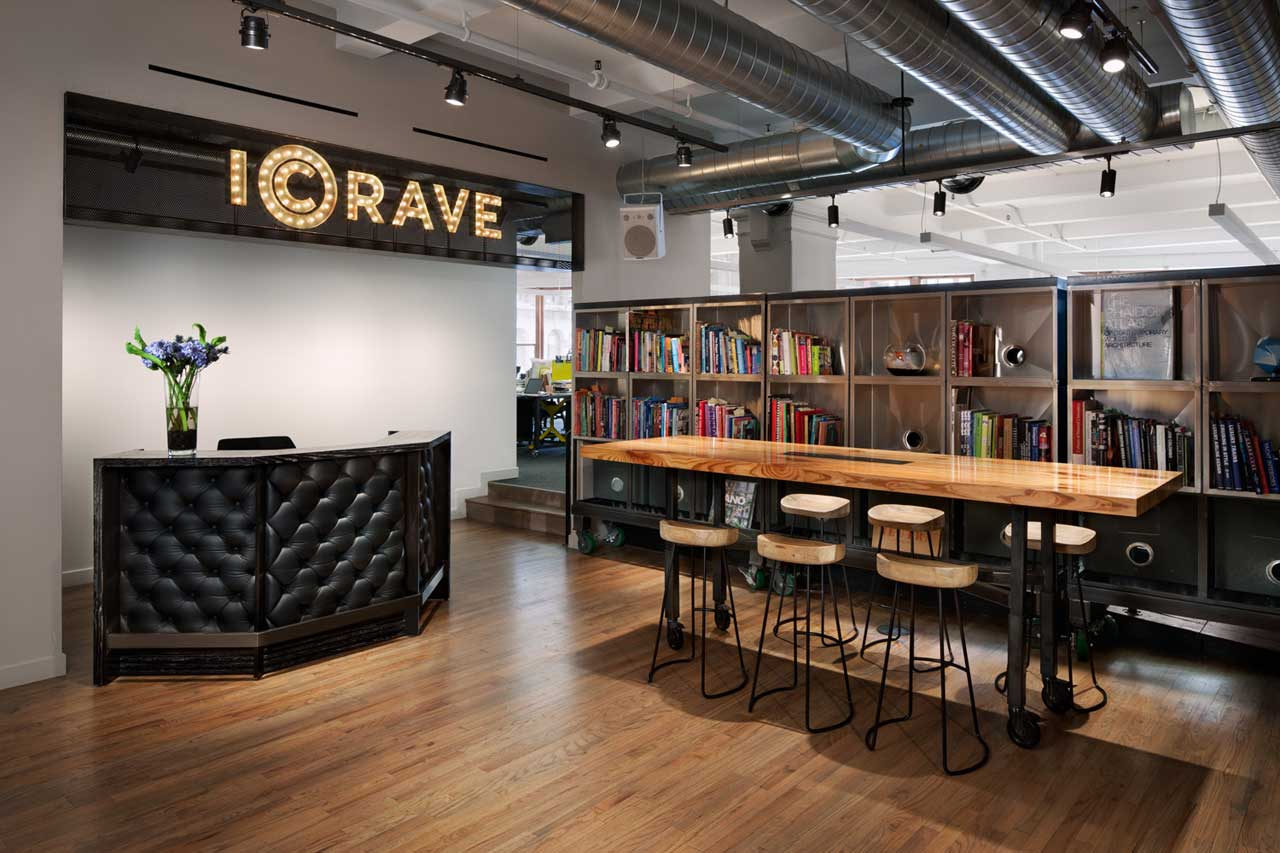 ICRAVE-Office-2-reception