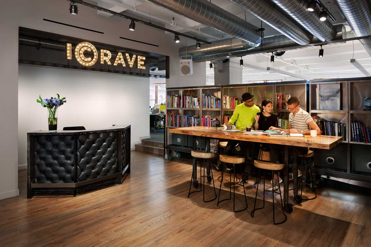 ICRAVE-Office-3-reception-people