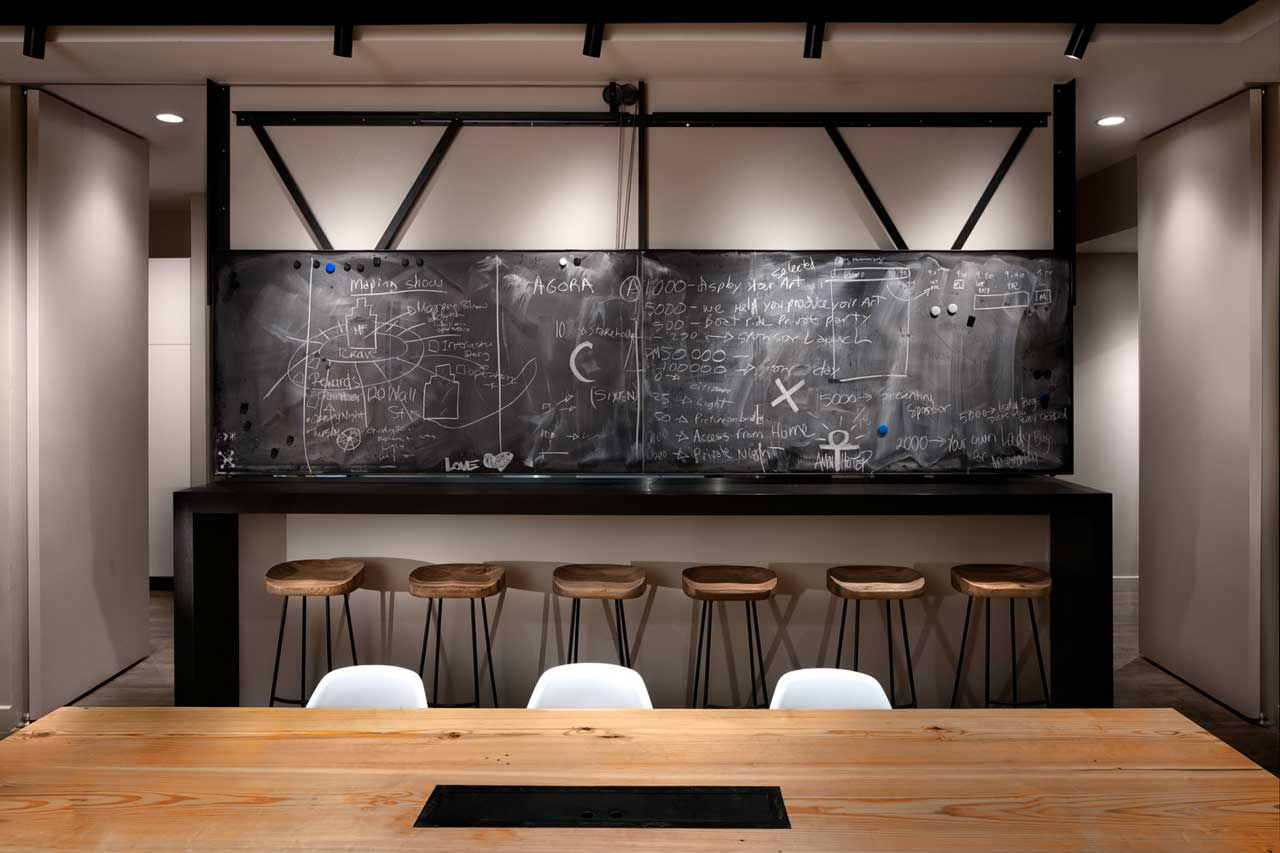 ICRAVE-Office-8a-kitchen-chalkboard